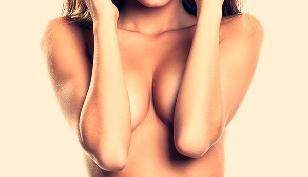 chirurgia plastyczna piersi