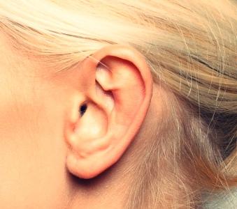 ear surgery zon